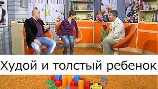 Психиатрическая больница ганнушкина москва сайт