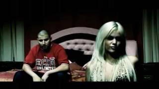 Legalize-Intre noi ( feat Diedra)