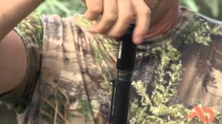 Trian Adjustable shotgun Choke Tube
