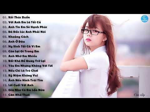 Những Ca Khúc Nhạc Trẻ Tuyển Chọn Hay Nhất 11/2015 - Liên Khúc Nhạc Trẻ Việt Tình Yêu Mới Nhất 2015