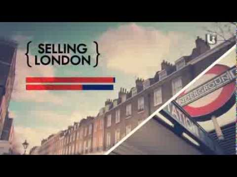 Selling London Generic