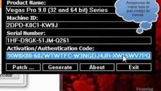 Como Descargar E Instalar Sony Vegas Pro 11 Full Keygen