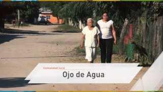 El gobierno en movimiento beneficia a la zona rural de Puerto Vallarta