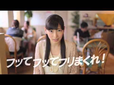 「AKB1/149 恋愛総選挙」TV CM映像 SKE48ver. / AKB48[公式]