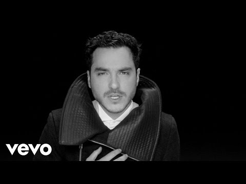 Motel feat. Belinda & Milkman - Sueno de ti