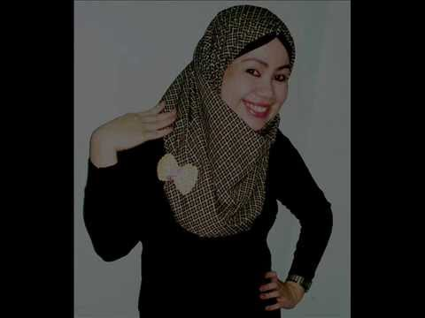 HIJAB AND DRESS STYLE 2013 BY ANICA TAN