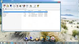 How To Download Odin V3.07