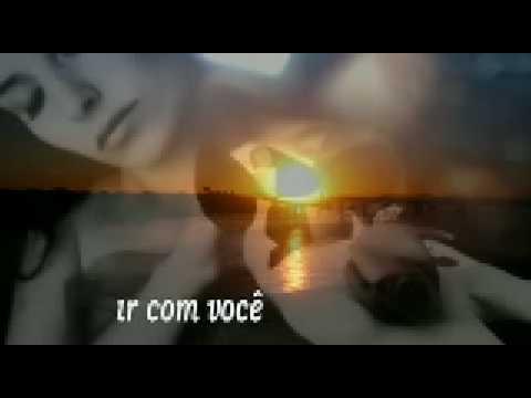 Talvez Seja Amor - Afonso Nigro