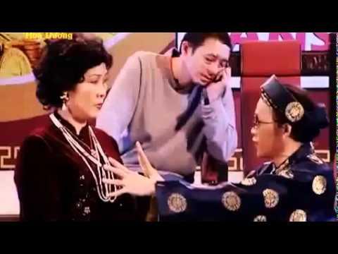 Hài Hoài Linh |Chí Tài |Trấn Thành 2013