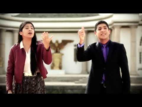Canção e Louvor - Música: UMA PAREDE (Clip Oficial)