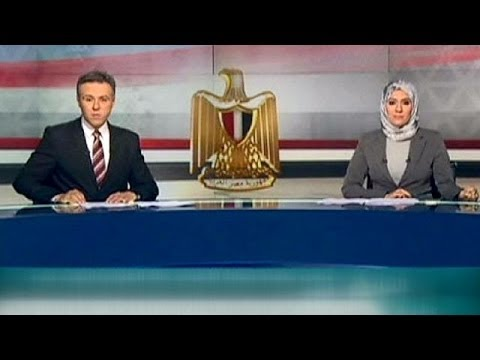 Egypt: State of emergency and curfew lifted