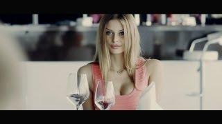 Миша ТаланТ ft. Vlad Fame & StoDva - Отдохни