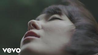 "Sub Focus Shares ""Turn It Around"" (w/ Kele Okereke) - Free Video"
