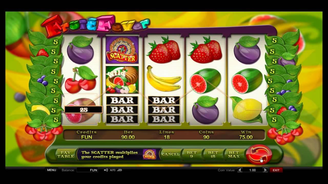 online casino sites slot machine book of ra