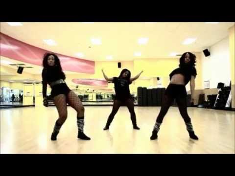 DANCE FOR YOU - BEYONCE