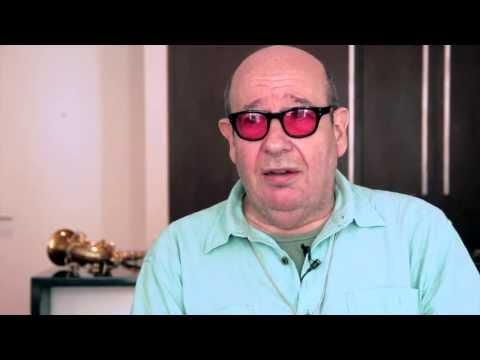 Bob Mover: Lyrics and Sonny Rollins