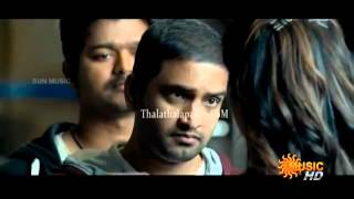 2012 Tamil HD Video Song 1080P Bluray