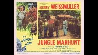 THE JUNGLE JIM COLLECTION Images Of Vintage Original