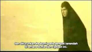 Film Nabi Ibrahim 1 Subtitle Indonesia