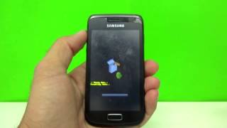 Hard Reset Galaxy W GT-I8150 E Outros| Como Formatar