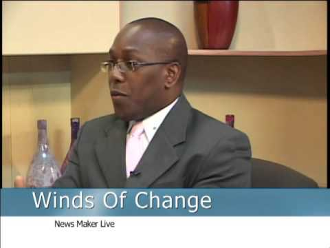 NML 29th Jan Winds of Change p1
