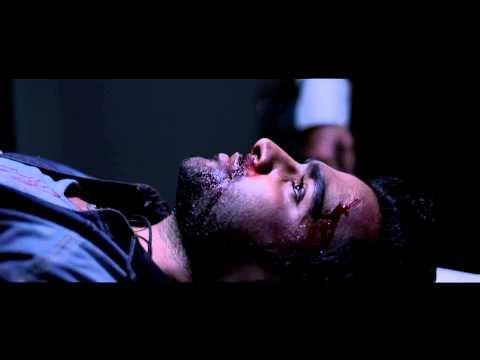Nee-Jathaga-Nenundali-Movie----Kanabaduna-Song-Trailer