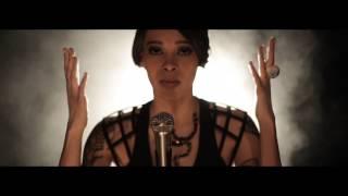 Marz Lovejoy - Discouraged