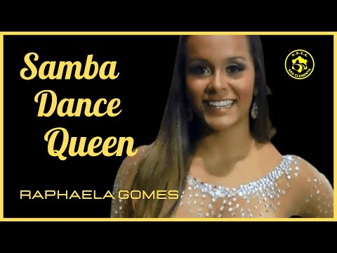 Teen Queen Brazil: Rio Carnival 2014 Sambadrome Beauty