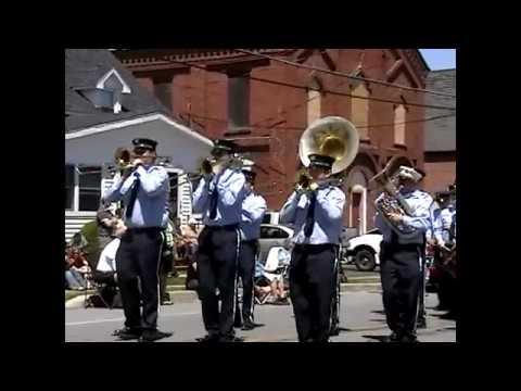 St. Mary's Parade 5-25-08