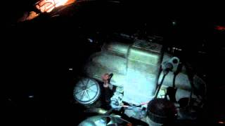 Заводим двигатель M30 после капитального ремонта