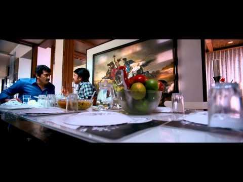 Geethanjali-Movie-Trailer---With-Raviteja