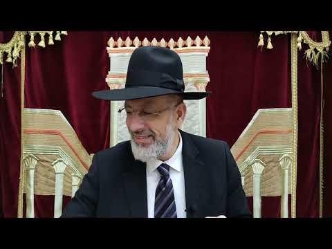 Les vacances de la famille juive. Léïlouy nichmat de Chlomo Daniel ben Nahman Grunzweig zal…