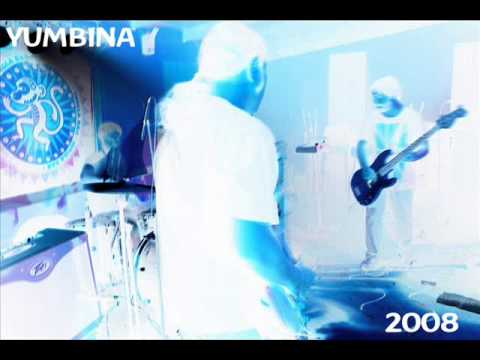 Yumbina - Demo 2008 (Full Album)