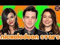 7 Songs From Nickelodeon Stars That DIDN T Suck
