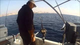 ютуб рыбалка на кипре