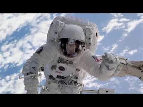 Vídeo Precisando de emprego? A Nasa está contratando astronautas