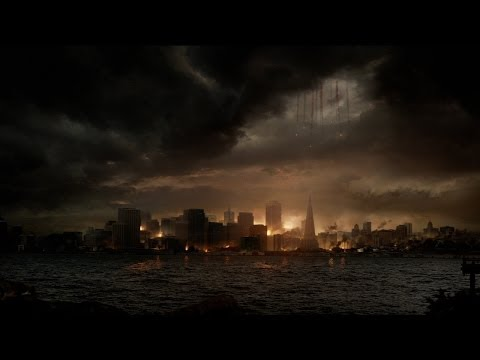 Thumbnail image for 'Godzilla - Official Teaser Trailer [HD]'