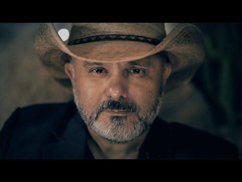 Cowboy Comendador - Rionegro e Solimões (Clipe Oficial)