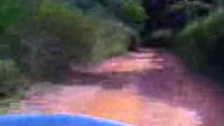 bawak awek lari untuk projek dalam semak di AFamosa..3gp view on youtube.com tube online.