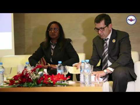خطة المغرب ومدغشقر لخلق فرص استثمارات جديدة