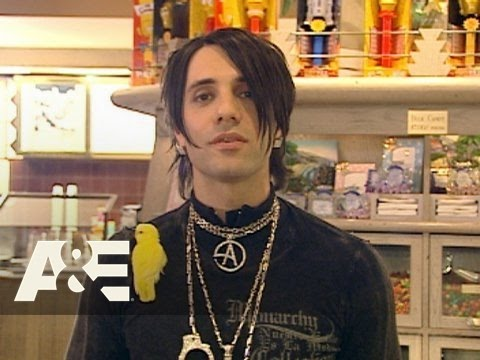 Criss Angel Mindfreak: Mindfreak Bloopers