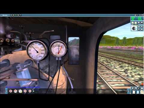trainz simulator 2010 engineers edition skidrow crack