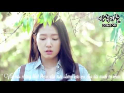Moment -OST Người thừa kế ( lời Việt) - cs Minh Quân