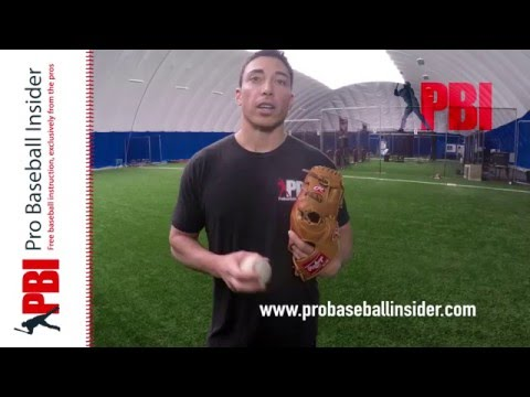 Who is Pro Baseball Insider?