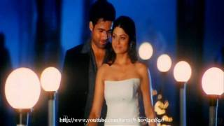 Woh Lamhe Woh Baatein - Zeher Video Song