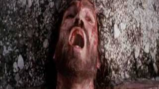 The Passion Of The Christ _ The Last Temptation Of Christ