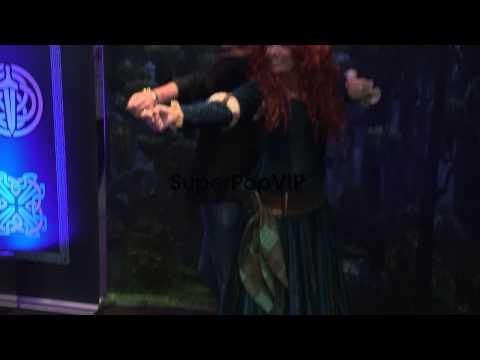 Patsy Palmer Patsy Palmer at BAFTA on July 14, 2012 in Lo...