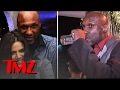 Lamar Odom -- Sex, Crack and Paranoia