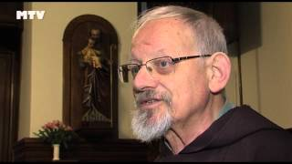 Het Jaar van het Geloof Afl. 4 - 622 JaarVanHetGeloof