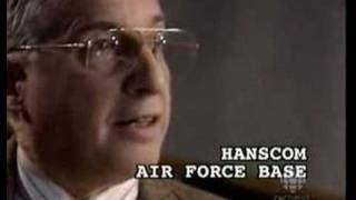 HAARP CBC Broadcast Weather Control Part 1